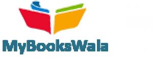 Mybookswala