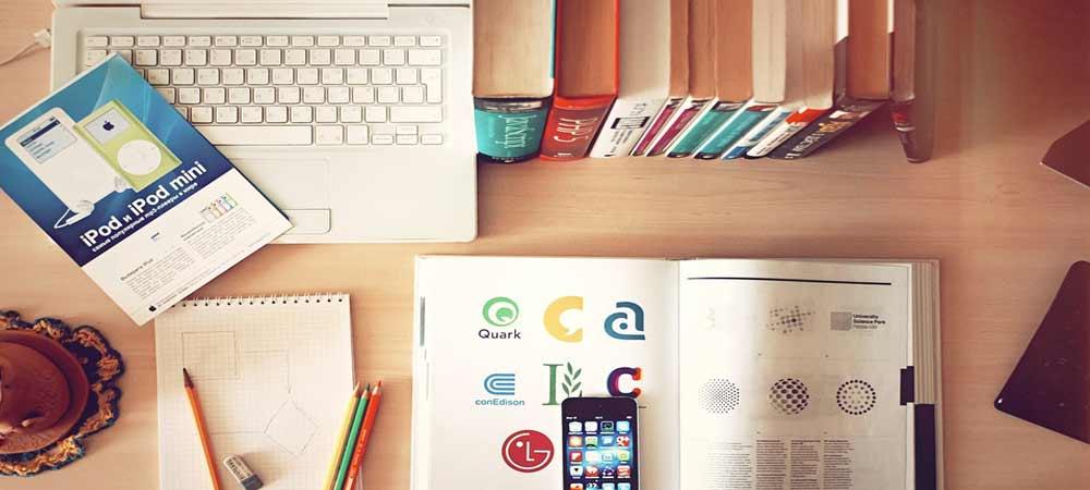 Blog | Mybookswala: Best Website For Online Mock Test