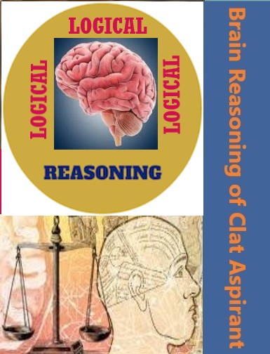 Logical Reasoning Clat UG LLB1